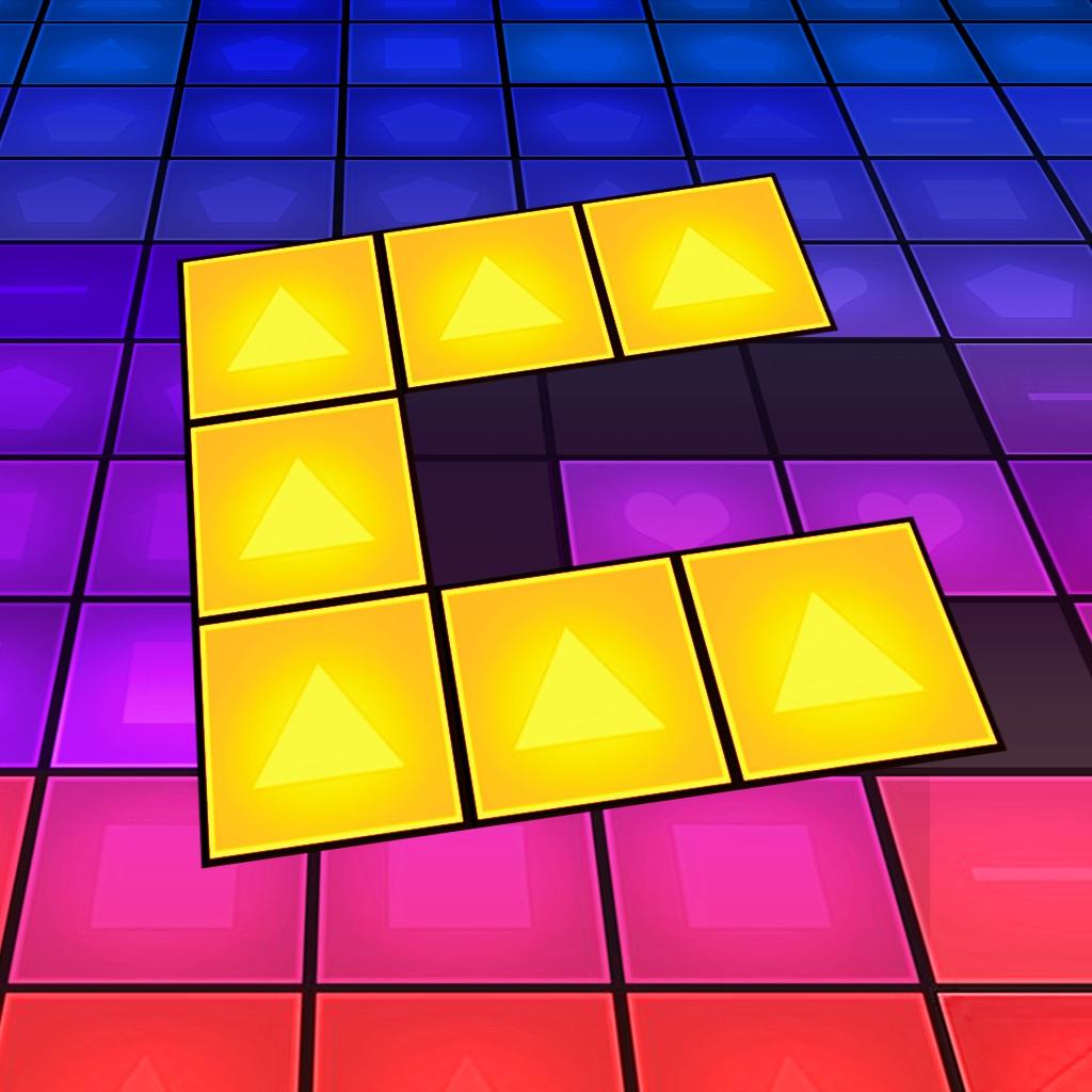 Cube Cube $10 Cash Bonus Promo Code