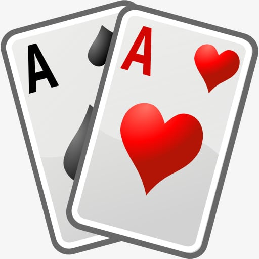 The Best Solitaire App for iPhone on the App Store