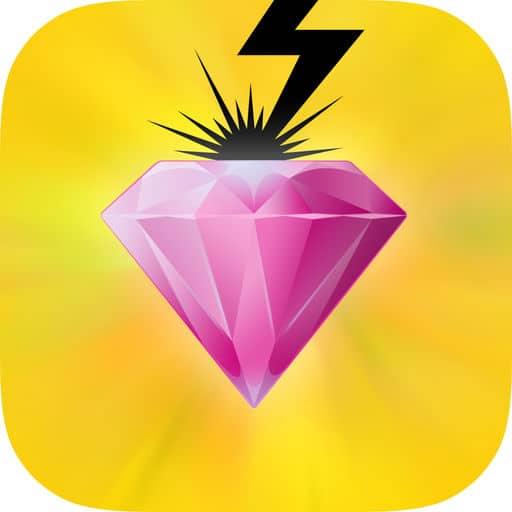 Diamond Strike – cool multiplayer $10 promo code
