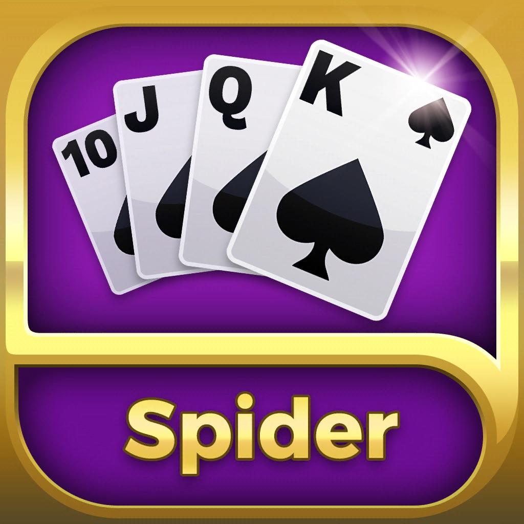 Spider Solitaire Cube promo code up to $40 bonus