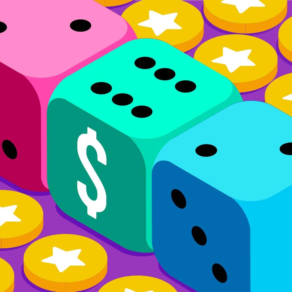 TENS! Tournament Promo code for $10 bonus
