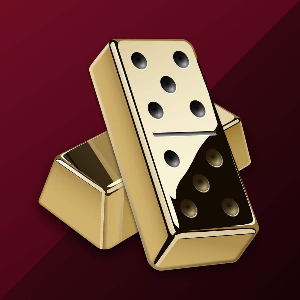 Dominoes Gold $20 Bonus Cash Promo code