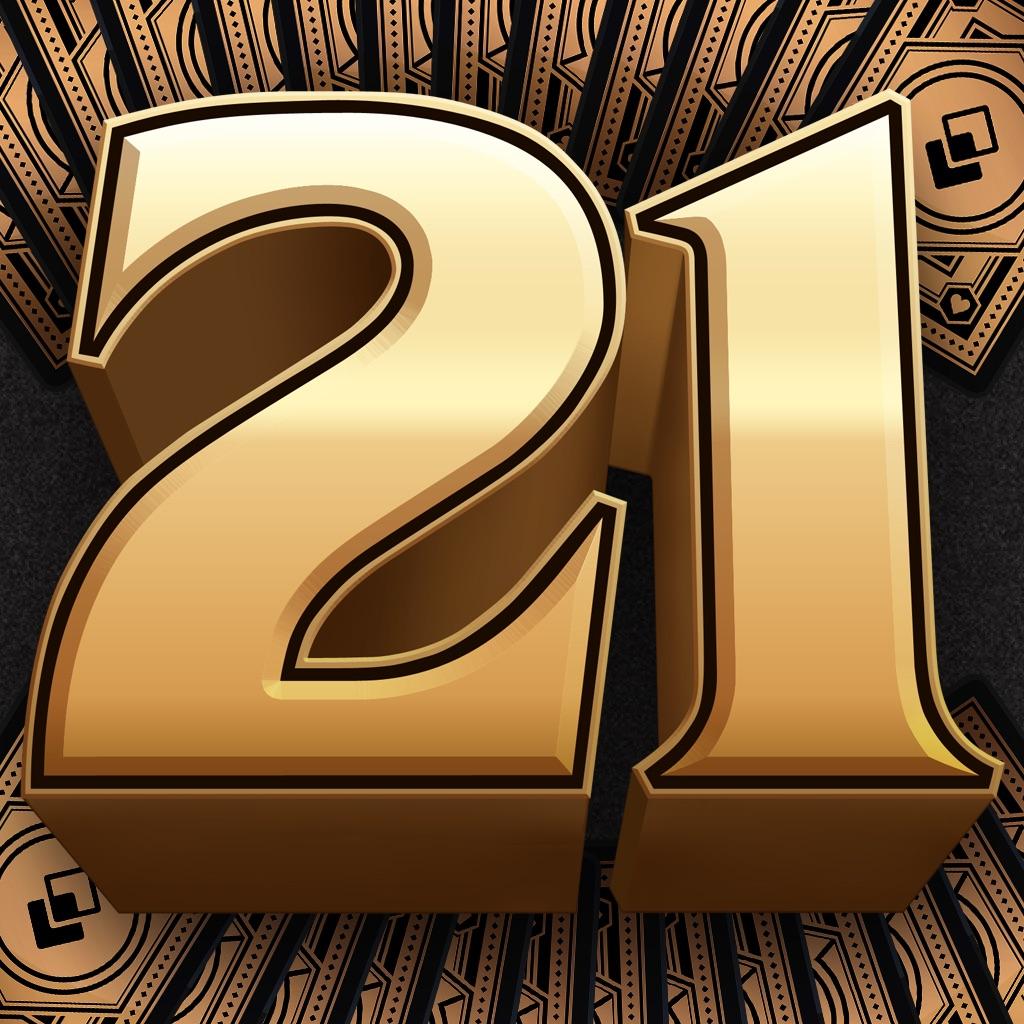 21 Blitz Promo Code for Free $20