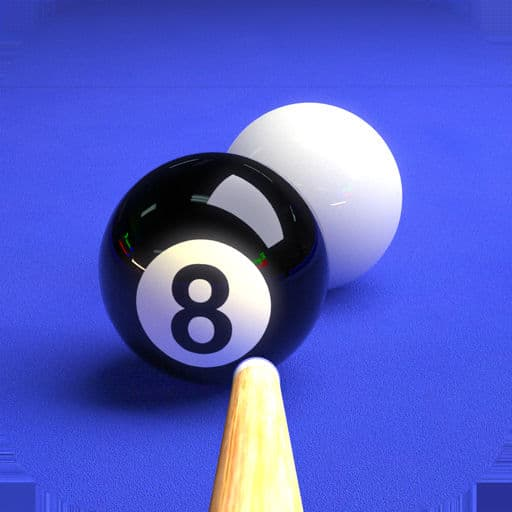 Real Money Pool Promo Code (Pro Pool Ultimate 8 Ball)