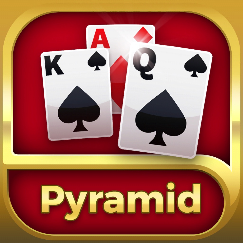 Pyramid Solitaire Cube Promo Code for Free $10