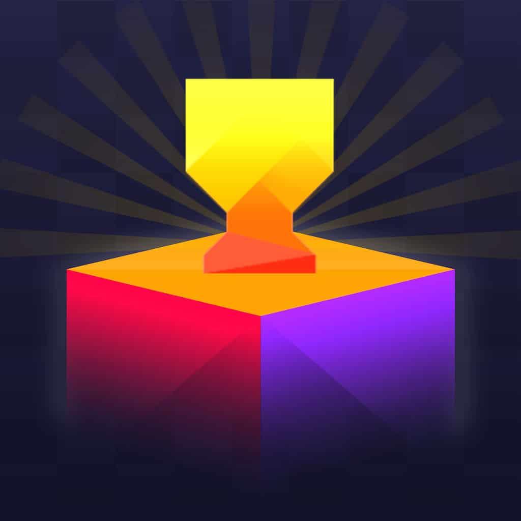 Neoblox Tournaments Promo Code for Free Bonus Cash — Games