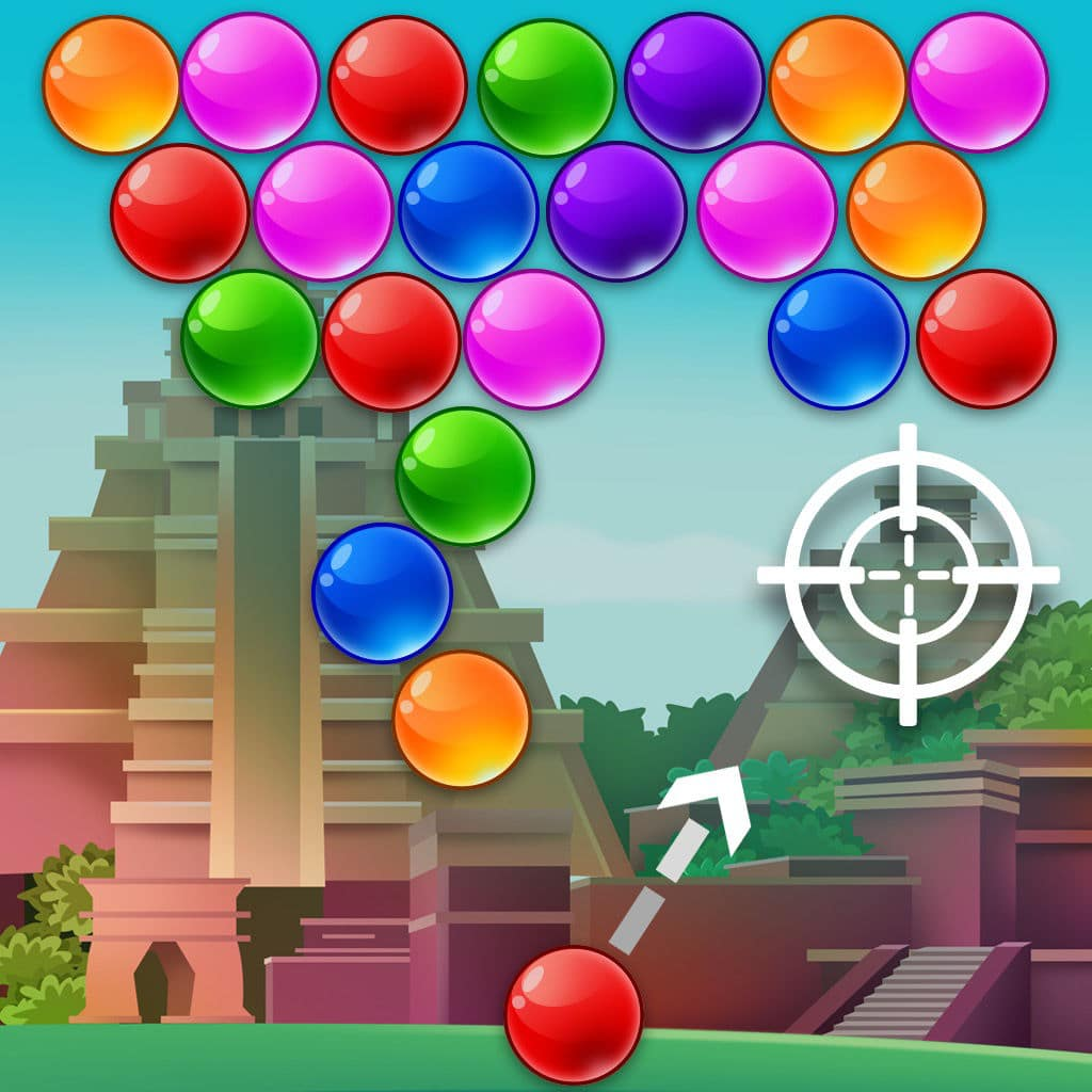 Skillz Bubble Shooter Arena Promo Code (Extra Bonus Cash)
