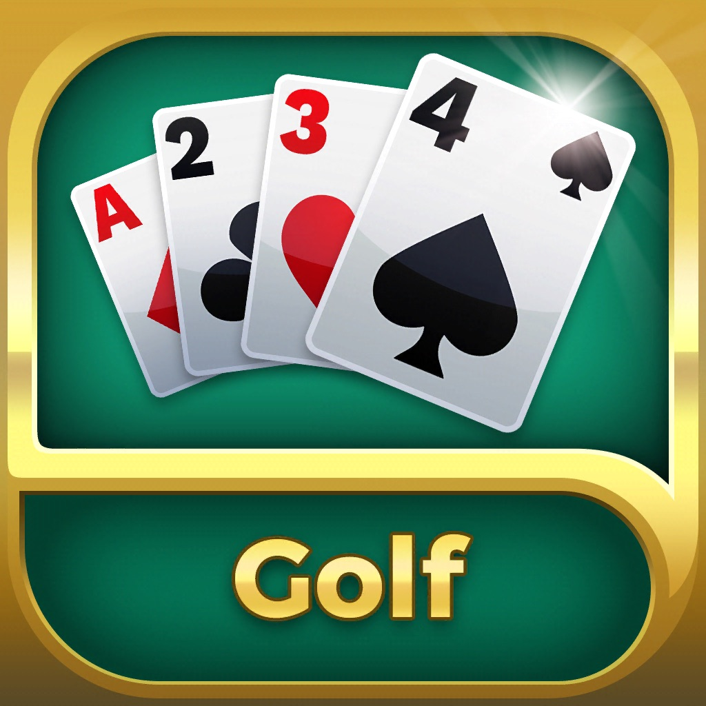 Free $10 Golf Solitaire Cube Promo Code