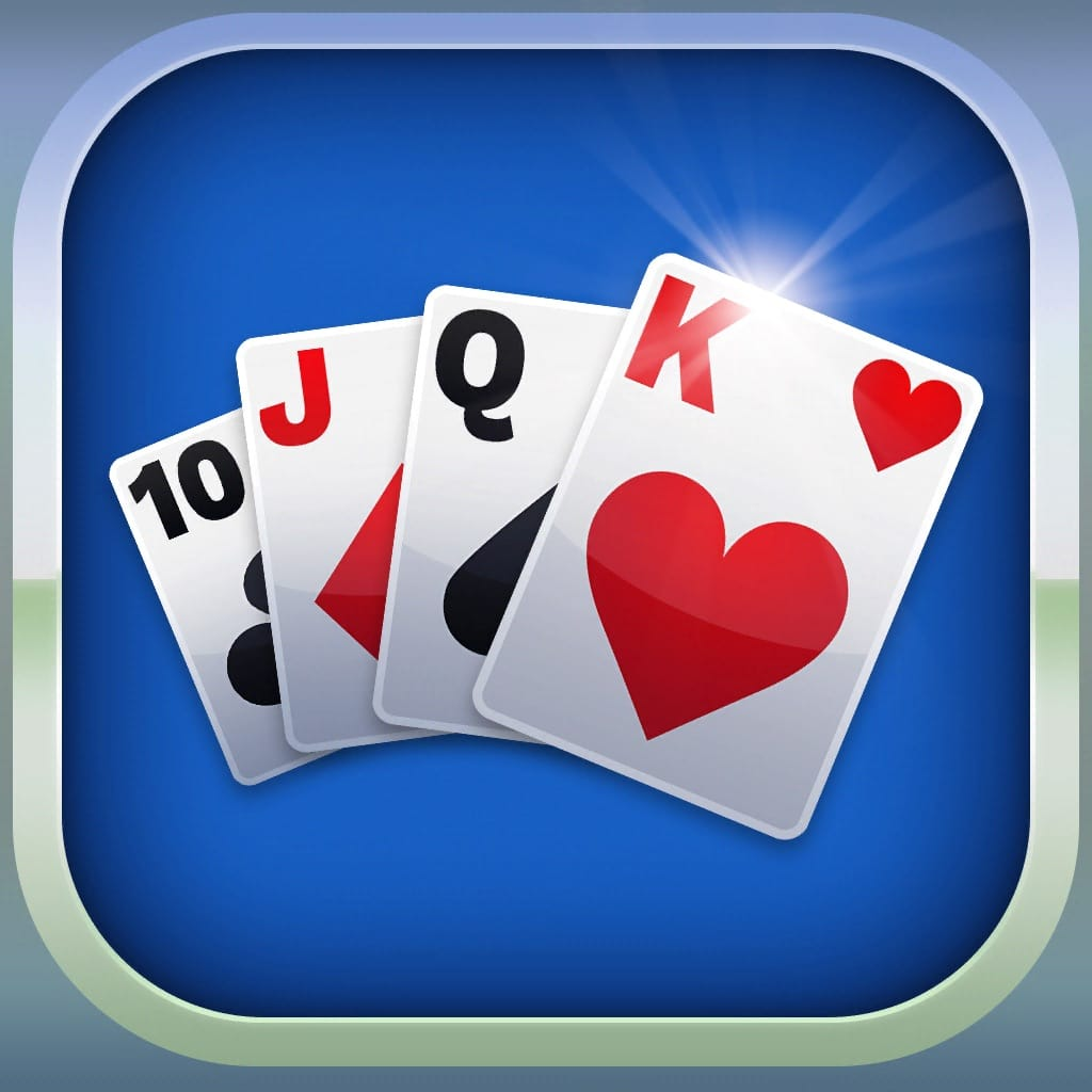 One Solitaire Cube Promo Code: Klondike Solitaire – with one card draws