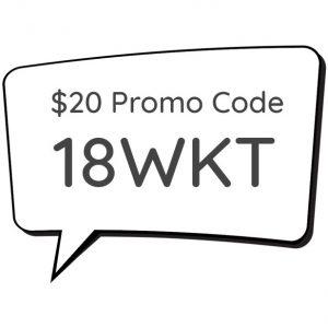 Skillz Promo Code 18WKT
